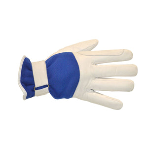 Finn Tack Winter Driving Gloves