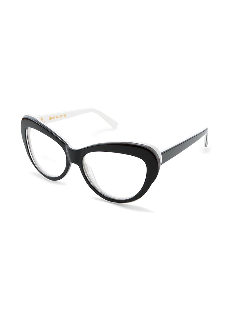 Plus Size Eyewear
