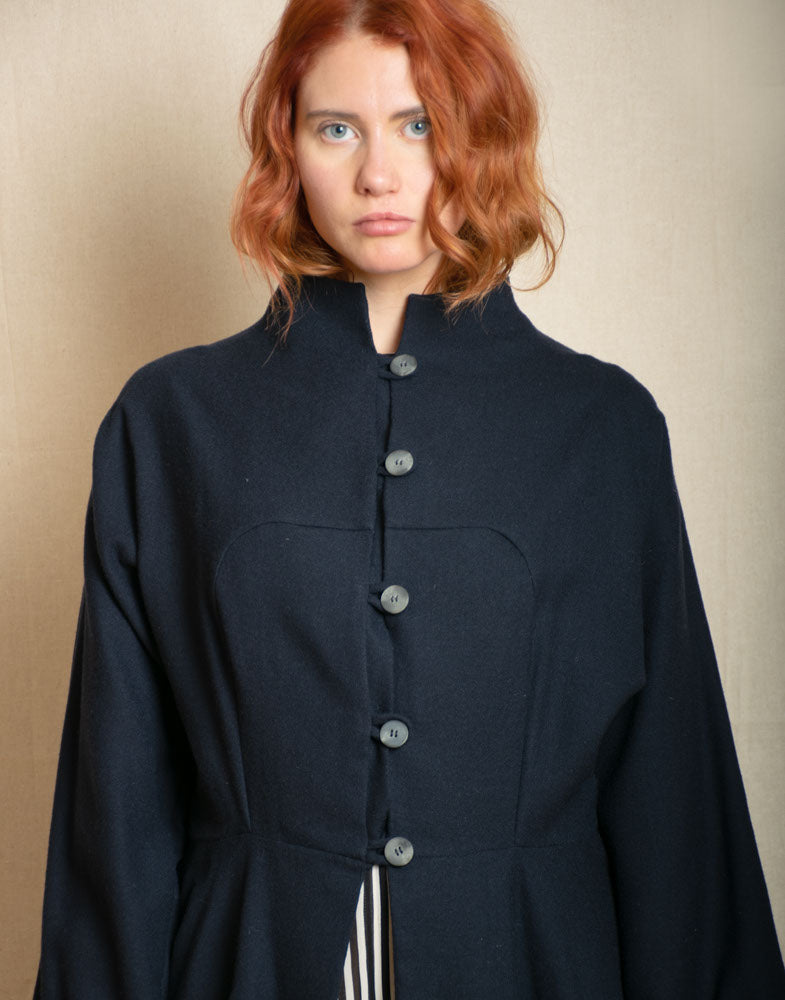 Mystique Collection Jacket