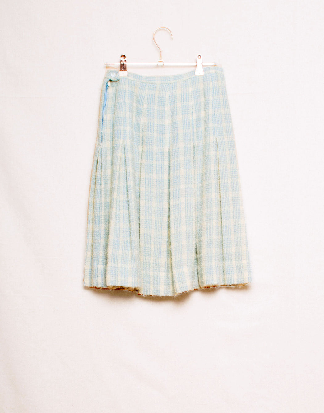 Pastel Dream Skirt