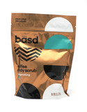 Basd Coffee Scrub