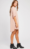 Gentle Fawn York Dress