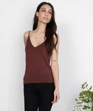 Gentle Fawn Carr Tank Top
