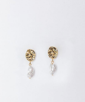 Petit Moments Sebastian Earrings