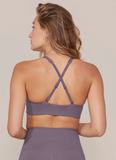 Girlfriend Collective Topanga Bra