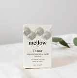 Mellow Bar Soap