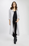 Strauss Duster Jacket
