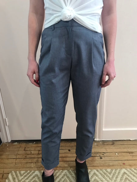 Frnch Philise Trousers
