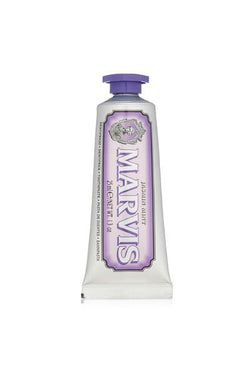 Marvis Jasmine Mint Toothpaste