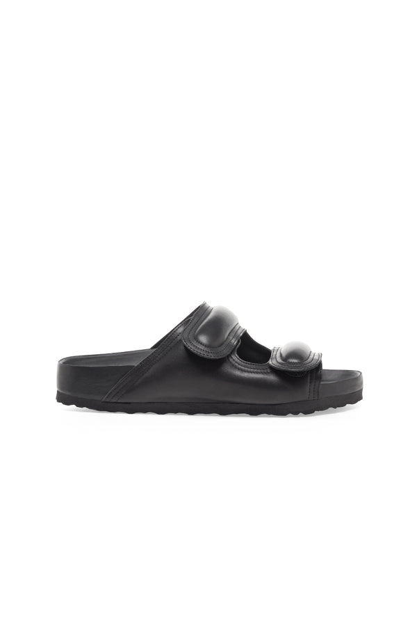 Birkenstock X Toogood 1020793 The Beachcomber - Black
