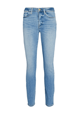 Frame Denim LHSK793 Le High Skinny - Melville