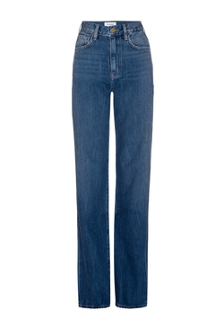 Frame Denim LJN207 Le Jane - Chavez