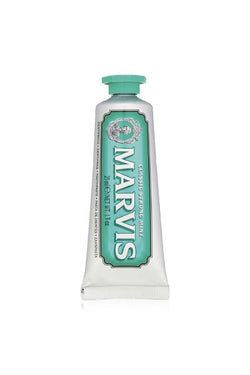 Marvis Classic Strong Mint Toothpaste (612056072245)