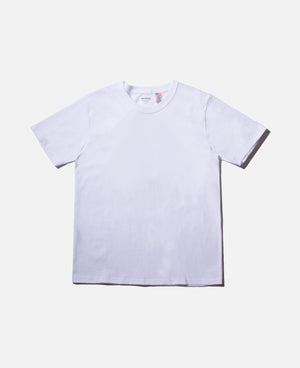 Over Size Crew Neck T-Shirt (Type-2)