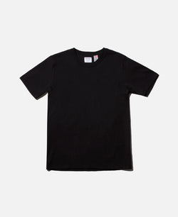 Over Size Crew Neck T-Shirt (Type-6)