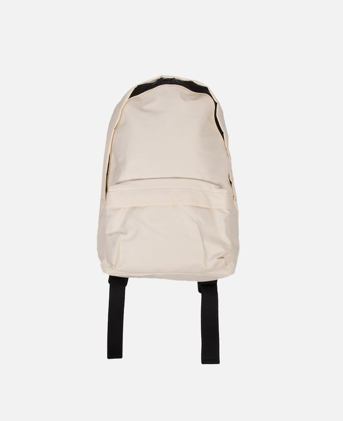 Backpack (White)
