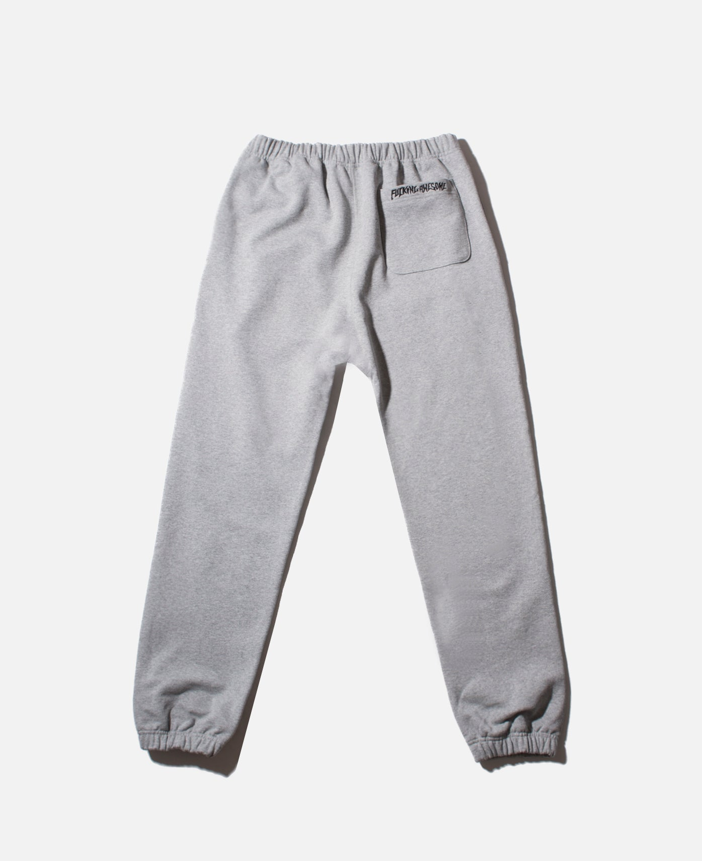 Lord Of Bombs Sweatpants