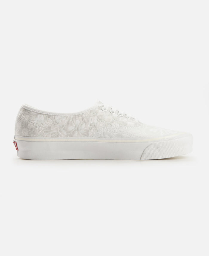 UA AUTHENTIC JUNGLE CHECK JACQUARD
