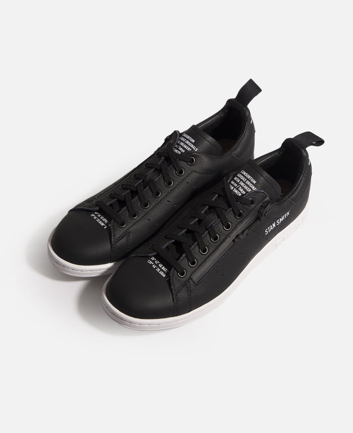 Stan Smith Mita