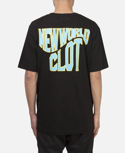 New World T-Shirt
