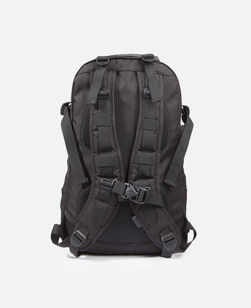 950 Travel Backpack