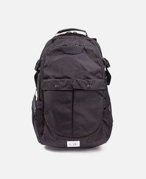 Au Type A Travel Backpack