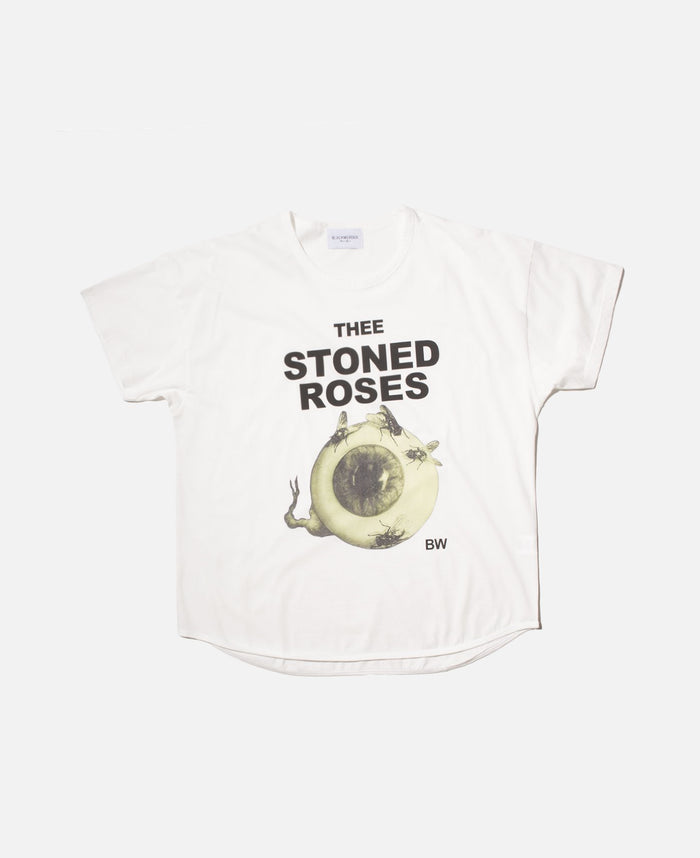 Stoned T-Shirt