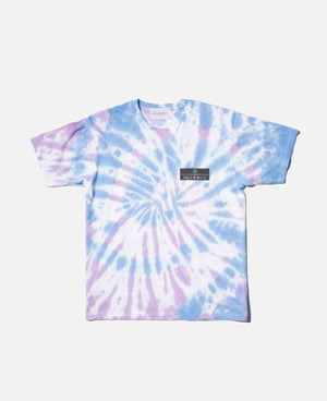 Freedom Tiedye T-Shirt