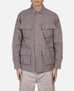 Fatigue Jacket