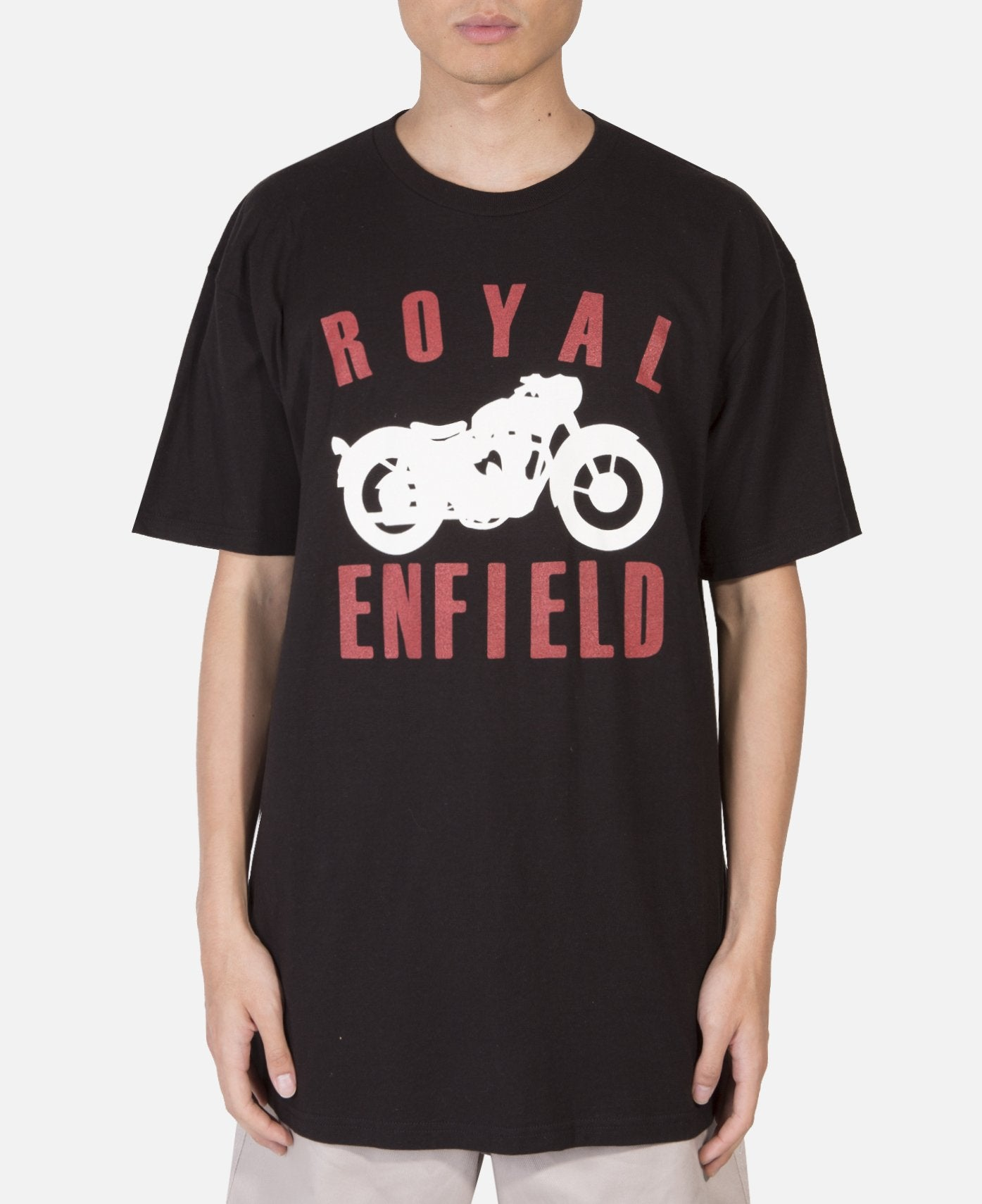Royal Enfield T-Shirt
