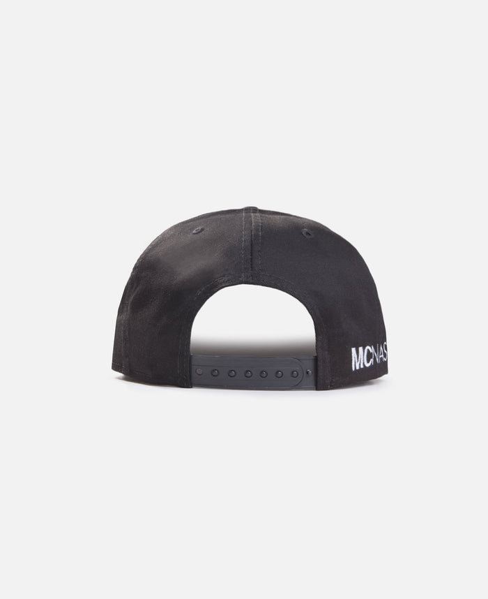 New Era 9Fifty Na Mcnasty Cap