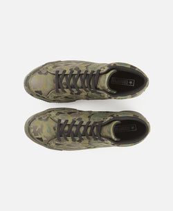 Converse One Star Camo Mid