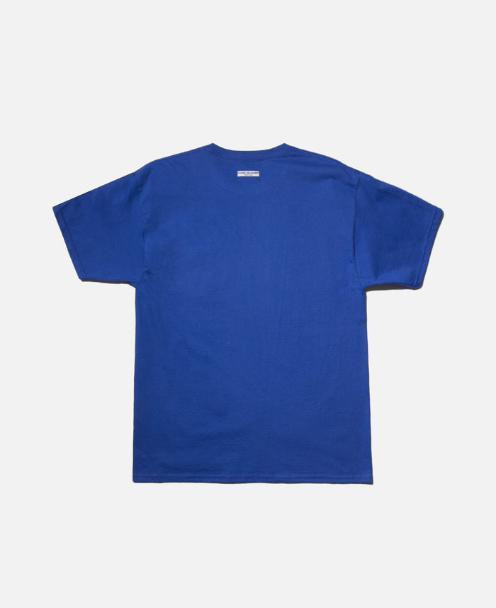 Tcmfb Pocket T-Shirt