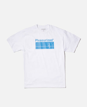 Pleasurized T-Shirt