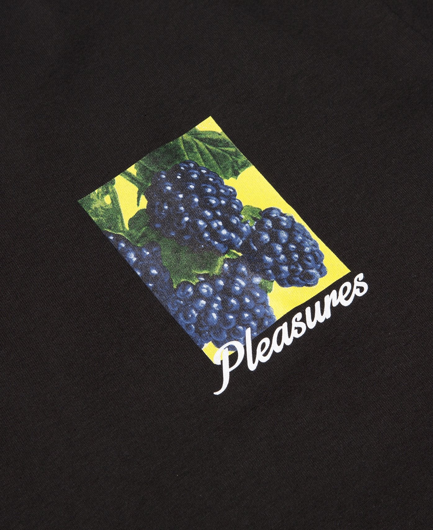 Berries T-Shirt