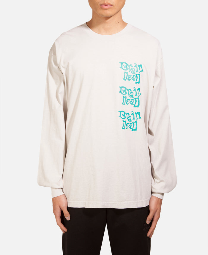 Psychedelicatessen T-Shirt L/S