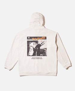 Missile Command Hoody