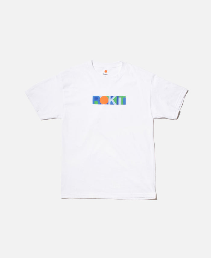 Legacy S/S T-Shirt