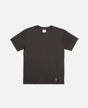 Standard Crew Neck T-Shirt (Type-7)