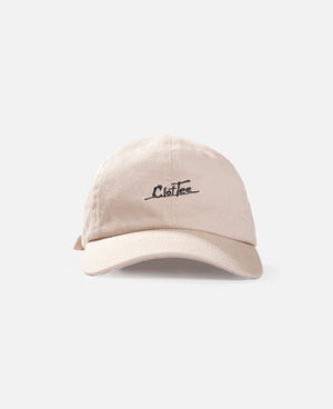 CLOTTEE Dad Cap