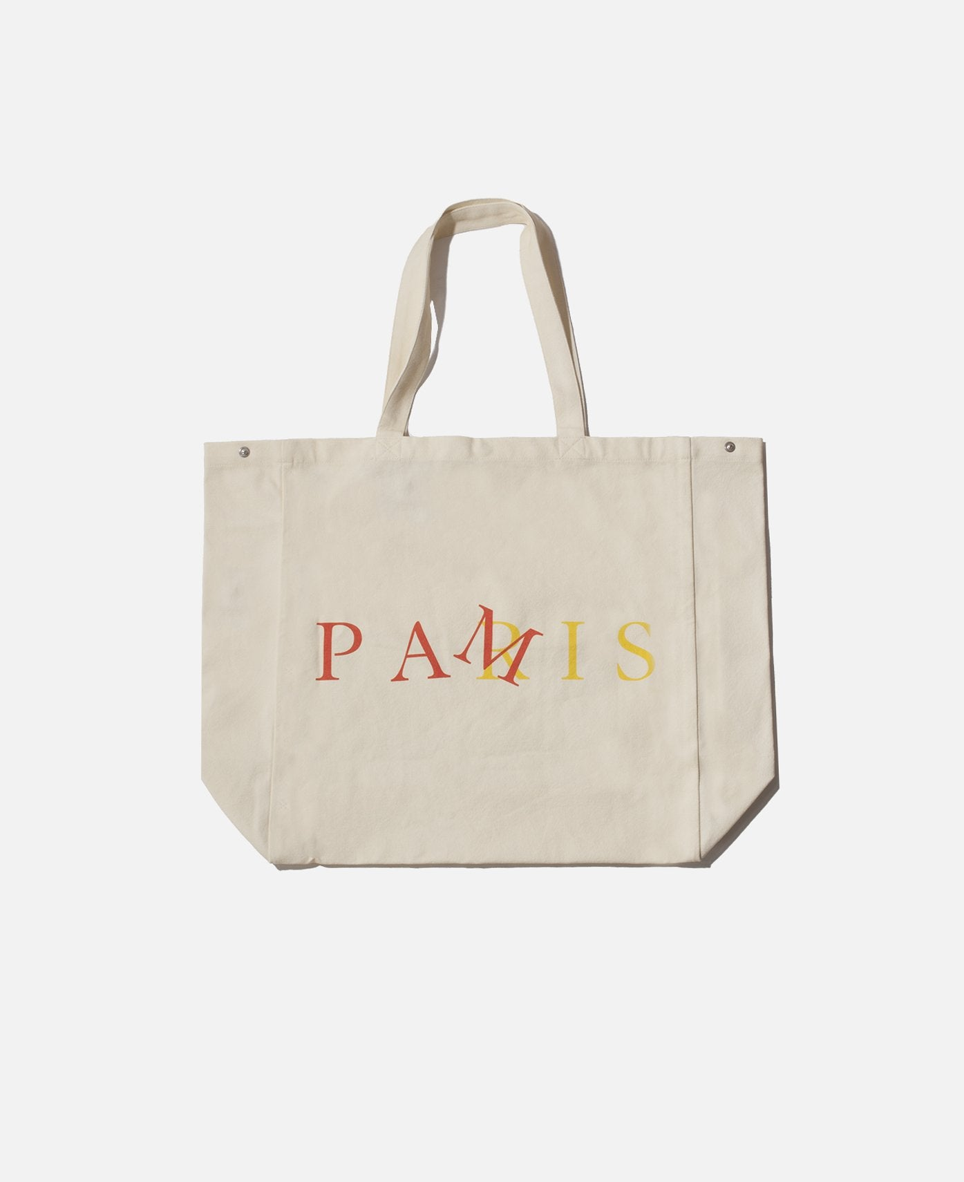 Gods Also Fall In Love Tote