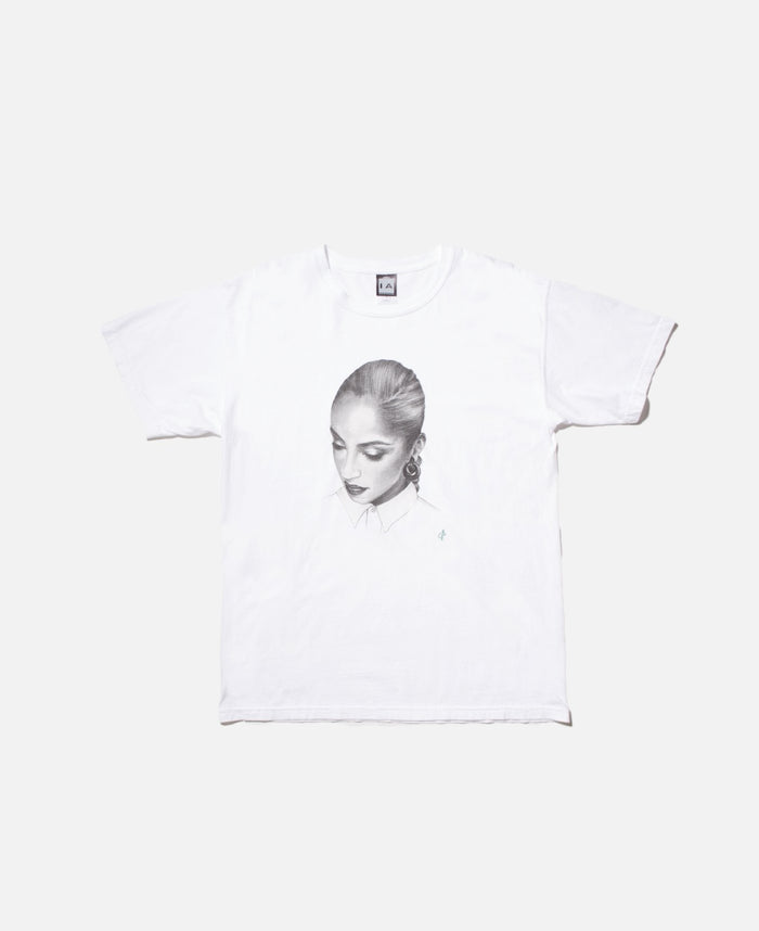 Sweetest Taboo T-Shirt