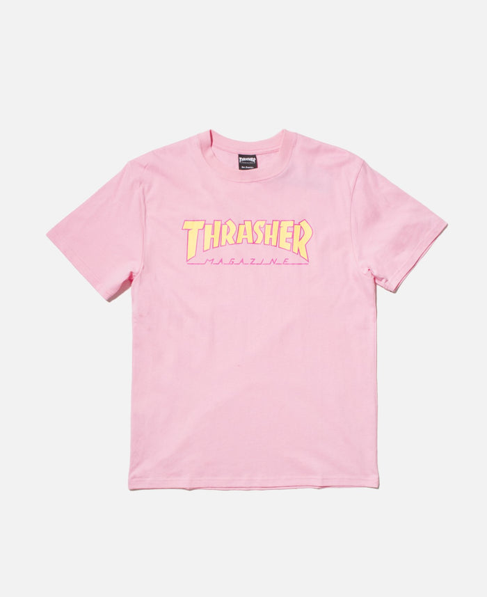 Hometown S/S T-Shirt