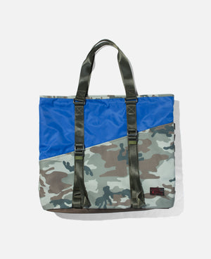 Tactical Tote Bag