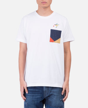Origami T-Shirt