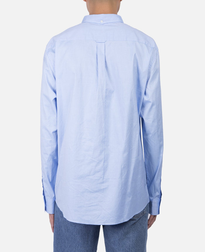 Icon Broadcloth Shirt