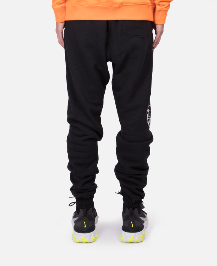 The Homegrown Sweatpant