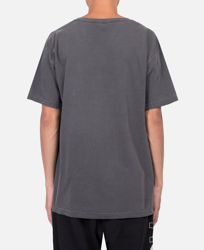 The Climber S/S T-Shirt (Grey)