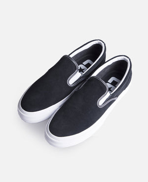 One Star CC Slip On