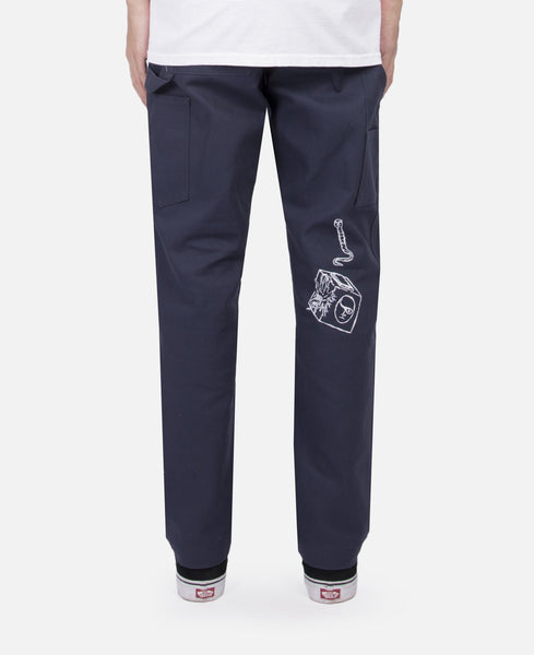 Matt Locke Carpenter Pant